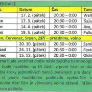 tancirna2
